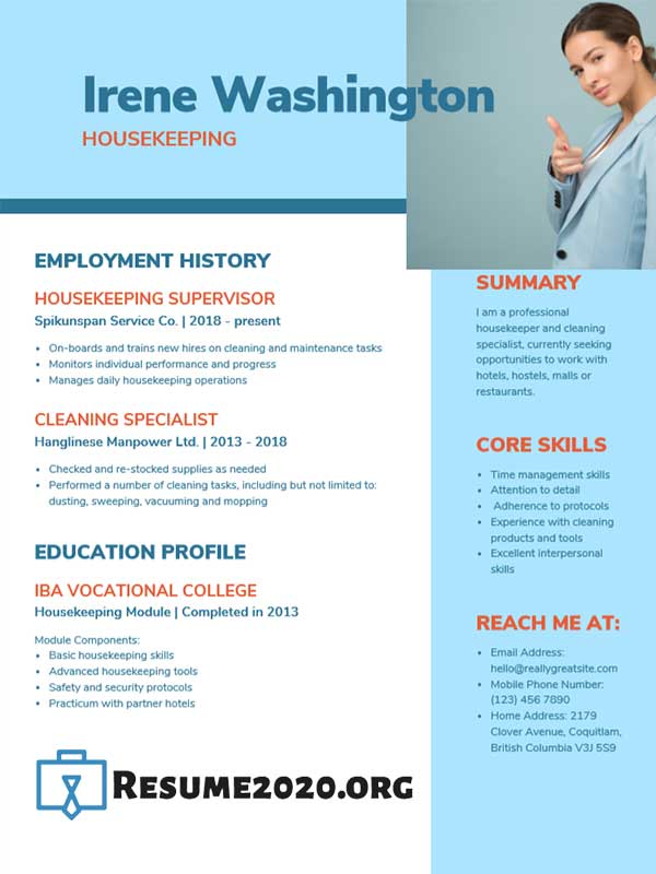 best 25 resume 2020 templates compilation 1  u22c6 resume 2020