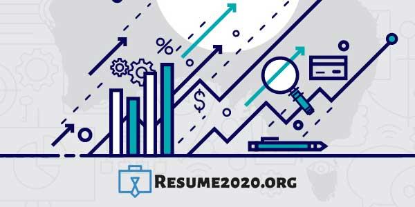 2020 resume trends